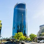 capital-square-rowe-group-perth-9