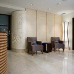 Richardson-Hotel-02