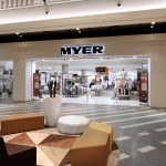 Lakeside Myer