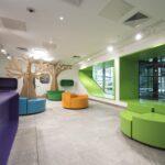Perth-Childrens-Hospital_Interior_01-1600x1132