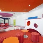 Perth-Childrens-Hospital_Interior_02-1600x1132