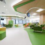 Perth-Childrens-Hospital_Interior_03-1600x1132