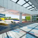 Perth-Childrens-Hospital_Interior_04-1600x1132