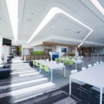 Perth-Childrens-Hospital_Interior_07-1600x1132
