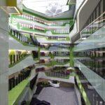Perth-Childrens-Hospital_Interior_MAIN-1132x1600