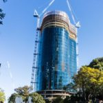capital-square-rowe-group-perth-3