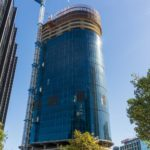 capital-square-rowe-group-perth-5