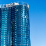 capital-square-rowe-group-perth-8